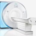 Това е модерна технология, която използва голям магнит и радиочестотни вълни за визуализиране на различни органи, части и области в човешкото тяло, и то без използването на рентгенови лъчи или операция.