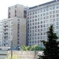 """УМБАЛ """"Проф. д-р Стоян Киркович"""" АД - Дейността на болницата се осъществява при спазване на изискванията на всяка от съответните медицински специалности"""