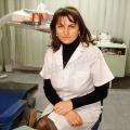 АПИППМ – Дентален лекар Д-р Райна Кърлова