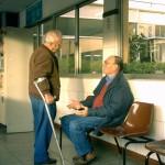 Тук можете да намерите контактна информация за Домове за възрастни хора и Хосписи в България.