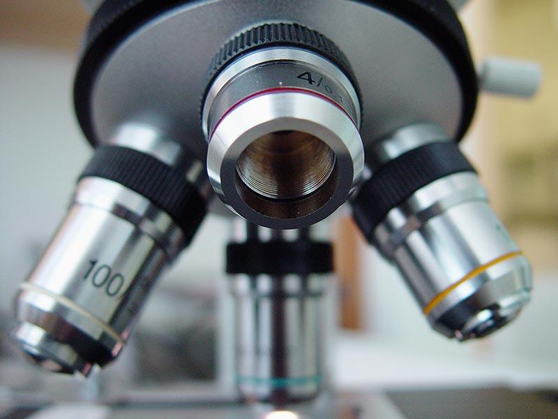 Медико-Диагностична Лаборатория Медилаб ООД