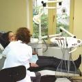 Медико Стоматологичен Център 2000