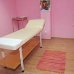 Специализирана болница за рехабилитация Термал